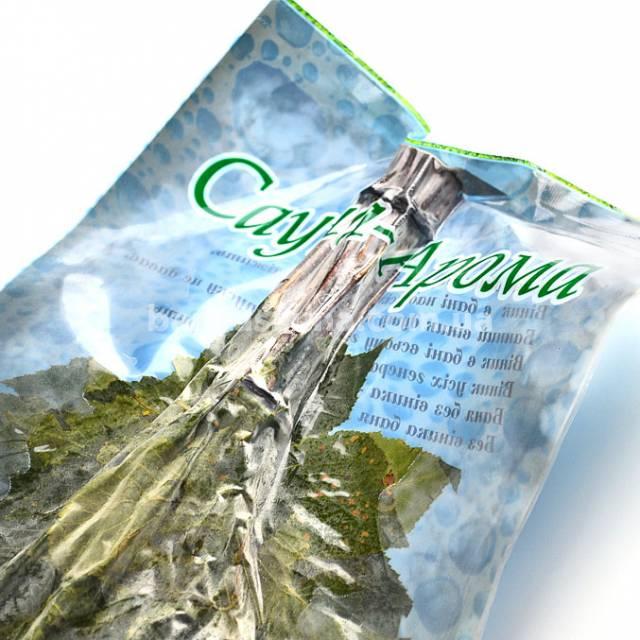 Купить березовый свежий замороженный веник для бани сауны Украина. Магазин Сауна Арома
