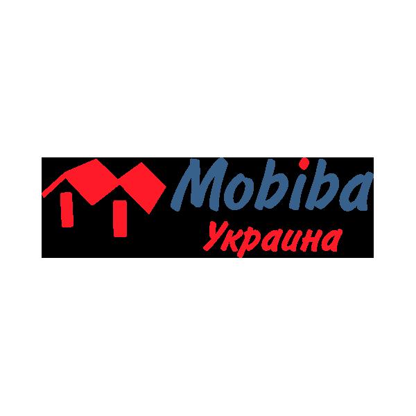 Мобиба Украина. Мобильные мини бани для дачи, банные аксессуары